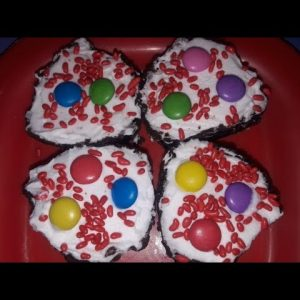Learn how to make Chocolate biscuits basket।।  Chocolate biscuits basket by vandana