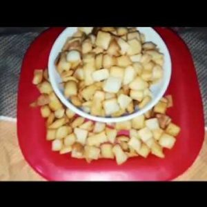 Cheese lings बनाना सीखे || learn to make Crispy cheese lings