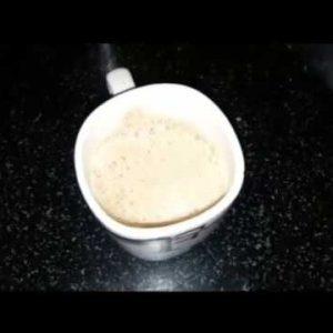 Instant Coffee बनाना सीखे || घऱ मे बनाए cafe जैसी coffee